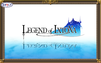 SRPG Legend of Ixtona APK screenshot thumbnail 15