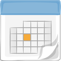 Work Shifts LITE icon