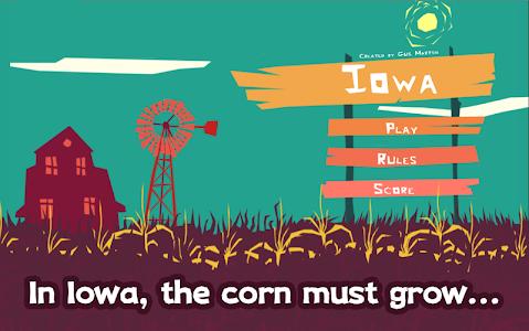 Iowa v2.0