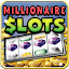 Download Android Game Millionaire Slots for Samsung