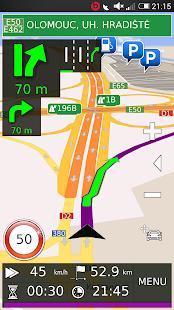 Aponia GPS Navigation 2YGgUJTC91wLB1eZ3mky226vOKcS_HuO7E-B7uxoD3XgsVMxK8eZ5XRHRfvIQk9tVxU=h310