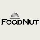 Best San Francisco Restaurants icon