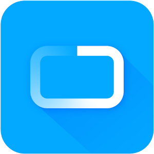 App SmartFit - Wristband APK for Windows Phone | Android ...
