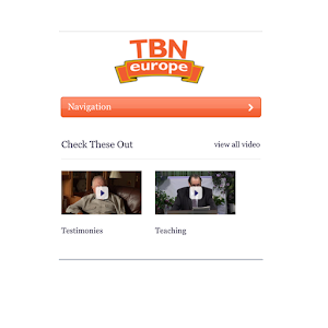 Tbneurope for PC