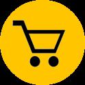 eMyShoppingList logo