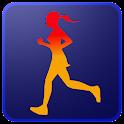 GRunner (日本語版) icon