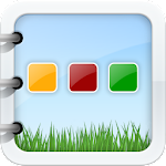 eazyCMS Mobile Website Editor
