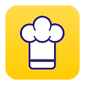 Cooklet Recipes icon