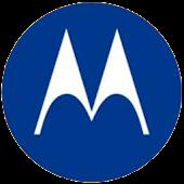 BEFAST - Motorola Solutions
