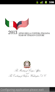 Italy in US 2013 - screenshot thumbnail