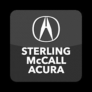 Sterling Mccall Acura >> Unduh Sterling Mccall Acura Apk Versi Terbaru App Untuk