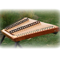 Dulcimer Instrumental Music icon