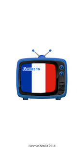 FRENCH TV CHANNEL D17 CEMENTS AUDIENCE ... - Kantar ...