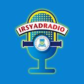 Irsyad Radio