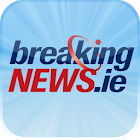 BreakingNews.ie icon