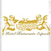 Hotel Esperia Lazise