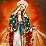 Rosary Audio