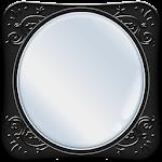 Mirror - Zoom & Exposure - 30
