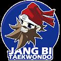 장비태권도장(서초구잠원동잠원쇼핑센타4층) logo