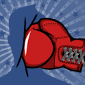 FaceSmash logo