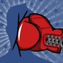FaceSmash logo