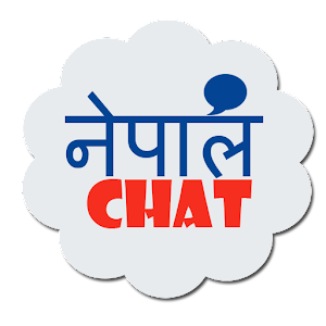 nepalese chat room
