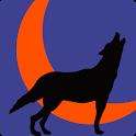 人狼攻略テクニック icon