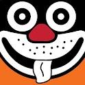 מוזס icon