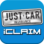Just Car Insurance iClaim