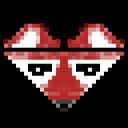 Fox Dash APK