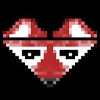 Fox Dash