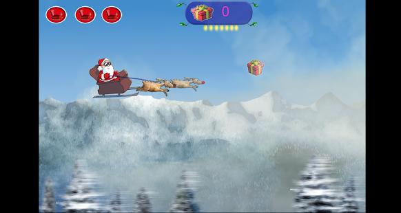 Christmas-Rescue 3