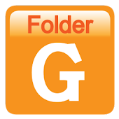 Folder Gallery2-Photo movie