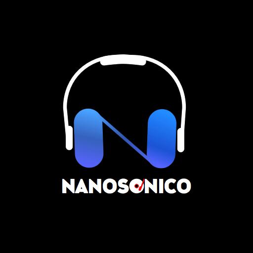 Nanosónico 音樂 App LOGO-APP試玩