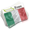 AG Italian Newspapers FREE icon