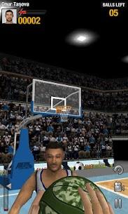 Real Basketball  6