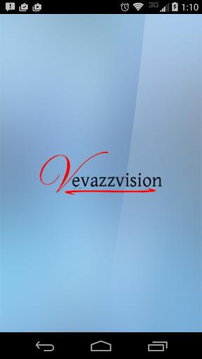 VevazzVision