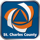 Greater St. Charles Chamber icon