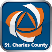 Greater St. Charles Chamber