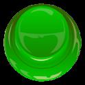 Burp Sounds Button icon