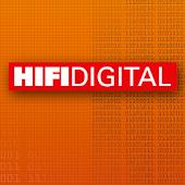 Hifi Digital - epaper