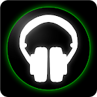 Bass Booster Advanced icon