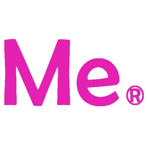 Product  Me LOGO-APP點子