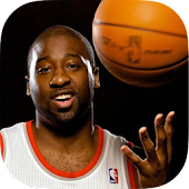 Raymond Felton Wallpapers