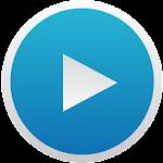Audioteka 2.3.18