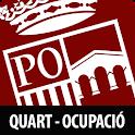 Quart Ocupació