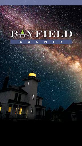 BayfieldCounty