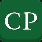 Cal Poly icon