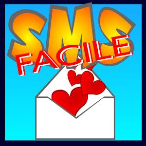 SMS FACILE