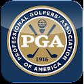Georgia PGA icon